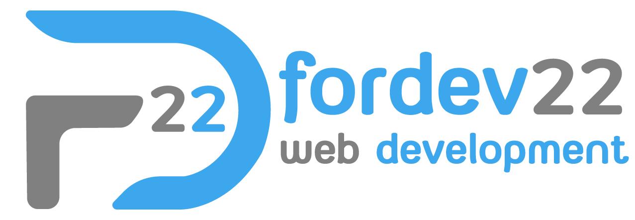fordev22.com